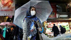 İranda koronavirüsle ilgili gerçek ölüm sayıları açıklananın çok üzerinde iddiası