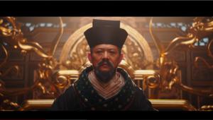 En İyi Donnie Yen Filmleri - Yeni Ve Eski En Çok İzlenen Donnie Yen Filmleri Listesi Ve Önerisi (2020)