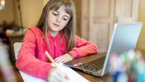 Online eğitim için ebeveynlere öneriler