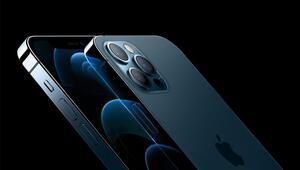 iPhone 12ler şarj adaptörlerine olan talebi artıracak