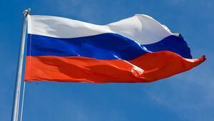 Rusyaya yaptırım kararı alan ABye Kremlin Sarayında sert cevap