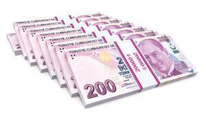 Eylülde bütçe geliri 78.9 milyar TL oldu