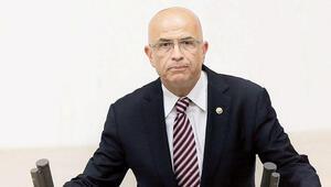 Berberoğlu'nun avukatları itiraz etti