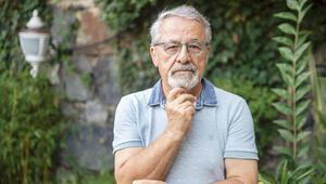 Naci Görür kimdir Prof. Dr. Naci Görürün İstanbul deprem tahminleriyle ilgili son açıklaması