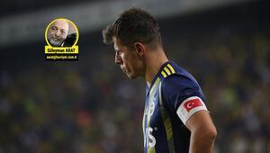 Son Dakika Haber | Fenerbahçenin yeni projesi büyük ilgi görüyor Alın terini paraya çeviriyor
