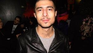 Temmuz Ali Salman kimdir kaç yaşında