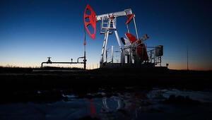 Brent petrolün varili 42,67 dolar
