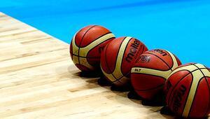 Basketbolda haftanın programı BSL ve KBSLde 4. hafta, TB1Lde sezon başlıyor...