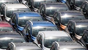 ABde otomobil satışları eylülde hafif toparlandı