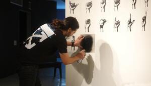 Akbank 38. Günümüz Sanatçıları Ödülü Sergisi