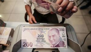 Bankalar kredi musluklarını açtı