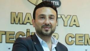 Hakkı Çelikel: Konyaspor maçında hedefimiz 3 puan...