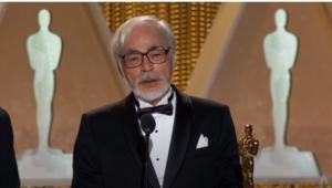 En İyi Hayao Miyazaki Filmleri - Yeni Ve Eski En Çok İzlenen Hayao Miyazaki Filmleri Listesi Ve Önerisi (2020)