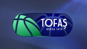 Son dakika | TOFAŞın Şampiyonlar Ligindeki açılış maçı ertelendi Koronavirüs...