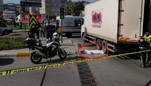 Son dakika haberi: Bağcılarda üzücü olay 8 yaşındaki çocuk hayatını kaybetti