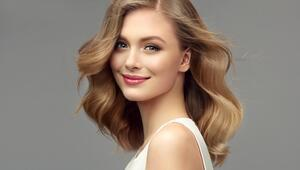 Sağlıklı ve Güçlü Saçlar İçin Öneriler