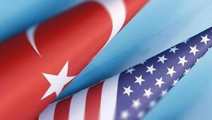 Türk Amerikan Ticaret ve Sanayi Odası büyümeye devam ediyor