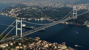 Karayolları'ndan köprü geçişi açıklaması