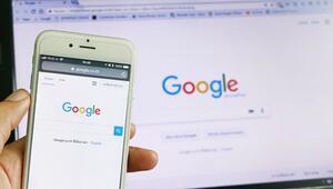 Google mırıldanarak şarkı bulma özelliği ile Shazama rakip oluyor