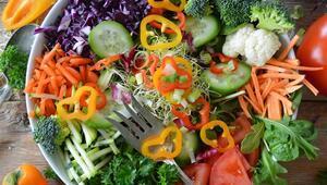 Her yıl 800 milyon insanı doyurabilecek kadar gıdayı çöpe atıyoruz