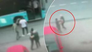 Yabancı öğrenci dehşeti yaşadı… Sosyal medyada tanıştılar 1 hafta işkence yaptılar