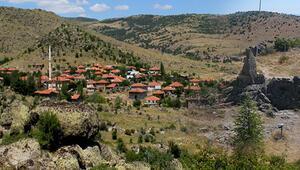 Anadoluya adını veren Türkiyenin en kıymetli köyü Bir tabur askere susadılar diye ayran veriyorlar, sonra da...