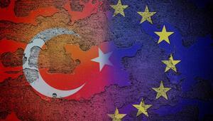AB: Türkiyenin tek taraflı eylemlerinden üzüntü duyuyoruz