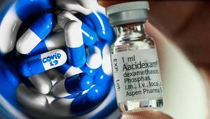 DSÖ direktörü duyurdu İşte korona tedavisinde etkili olan tek ilaç