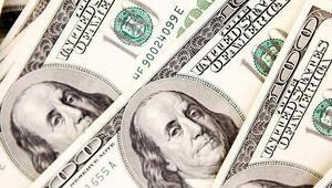 ABDnin bütçe açığı rekor seviyeye ulaştı
