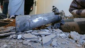 Azerbaycandan İrana düşen roketler hakkında açıklama