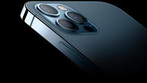 iPhone 12 serisinin Türkiye fiyatı ortaya çıktı