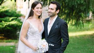 Buğra Gülsoy : Nilüfer'le zaten evli gibiydik
