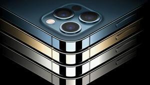 Appleın şarj adaptörü kararı Fransada geçerli olmayacak