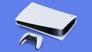PlayStationın disksiz modeli Türkiyeye geç gelecek