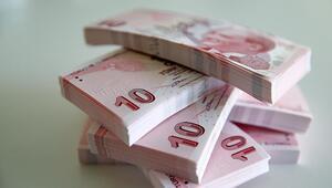 Son dakika... Vergi yapılandırması müjdesi Hangi borçlar taksitlendirilecek İşte örnekler...