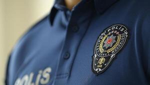 Vanda polisin ikna çalışmaları sonucu bir terörist teslim oldu