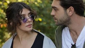 Çatı Katı Aşk 15. Bölüm fragmanı yayınlandı - Çatı Katı Aşk yeni bölümde neler olacak