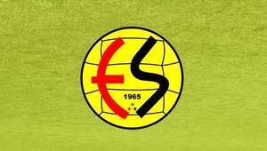 Eskişehirsporun 5 senede 24 puanı silindi