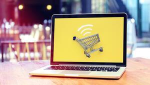 İnternetten alışveriş yapanlar dikkat Bakanlık uyardı