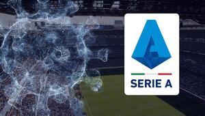 İtalya Serie A kulüplerinde koronavirüs vakaları artıyor