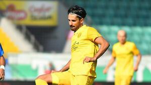 Son Dakika Haberi | Rizespor-Ankaragücü maçı sonrası tepki: Alper Potuk yalan söylemez