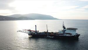 Tuna 1 kuyusu nerede İşte yeni doğalgaz rezervinin bulunduğu Tuna-1 lokasyonu ve doğalgaz rezervi miktarı