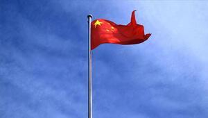 Çinde bayrağa hakaret suç sayılacak