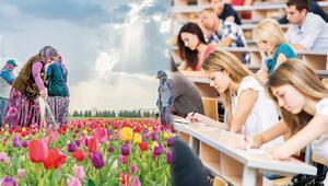 Yeniden yapılandırmanın kapsamı genişliyor: Öğrenci ve çiftçiye yapılandırma müjdesi