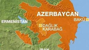 Son dakika Azerbaycan ile Ermenistan geçici ateşkeste anlaştı