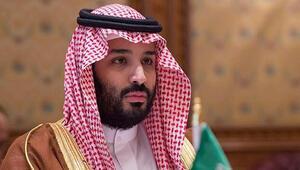 Son dakika haberi: Türkiye, Suudi  Arabistan'a soruşturma açtı