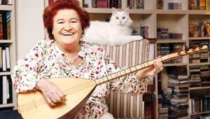 Selda Bağcan benim ev halim PTT: Pijama-Terlik-Televizyon