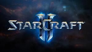 StarCraft II'den sevenlerini üzen gelişme