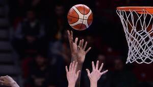 Türk Telekom: 95 - Büyükçekmece Basketbol: 89