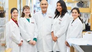 Son dakika: Harvard Üniversitesi profesörü koronavirüs aşısı gelebilir ama daha büyük bir sorun bizi bekliyor